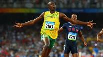 Usain Bolt advised to eat beef, won 9 Olympics gold: BJP MP Udit Raj