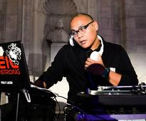 Interview: DJ Neil Armstrong on Food, Music, and His Filipino Heritage
