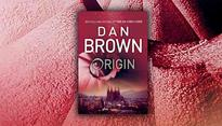 Origin book review: The story is not half as gripping as Dan Brown's older works