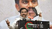 Vinod Rai was 'contract killer' hired to kill UPA-2 government, should be prosecuted: A Raja