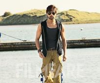 Himesh Reshammiya on Salman Khan his survival mantra and making music