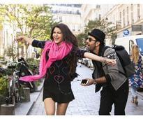 Paul Feig congratulates Shah Rukh Khan, Alia Bhatt for 'Dear Zindagi'