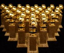 Rajesh Exports gains on winning export orders worth Rs 1,188 crore