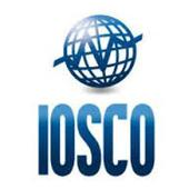 IOSCO-CPMI Releases Second Consultative Report on Harmonisation of the Unique Product Identifier