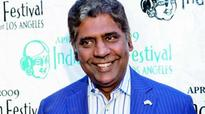 Playing on grass will be an advantage: Anand Amritraj