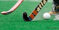 103 talented boys selected for national U-18 hockey championships