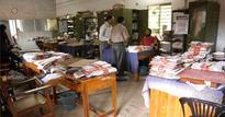 Bonus ceiling of Kerala govt employees increased