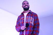 Drake Will Return to Saturday Night Live as Host & Musical Guest in May