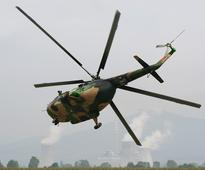 Report: Russians as sole bidders win Hungarian helicopter tender
