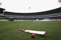 Ranji Trophy, Group B: Dominant Gujarat Beat Railways by 294 Runs
