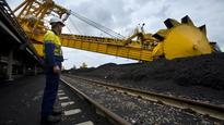 Rio coal workers to strike in Newcastle