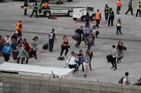 Bail denied for Florida airport shooter