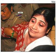 Vijayan murder: MGR relative moves HC on sentence