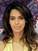 How is Mallika Sherawat still making headlines?