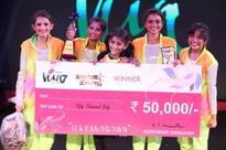 VIBGYOR VIVA culminates with a Grand Finale in Bengaluru