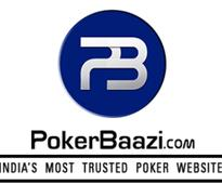 Are You Ready For The Biggest Online Poker Tournament?