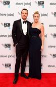 Kate Winslet backs Leonardo DiCaprio for Best Actor Oscar ahead of co-star Michael...