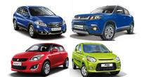 Maruti Suzuki on a home run, sells 137,321 units in September for 29% YoY growth