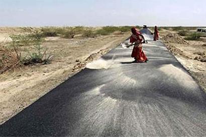 NHAI working on 5 expressways to decongest Delhi