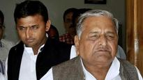 UP Cabinet Expansion : 3 Dismissed Ministers Reinstated