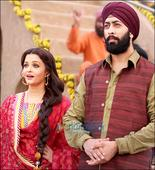 New York based Ankur Bhatia to play Aishwarya Rai Bachchans husband in Sarbjit
