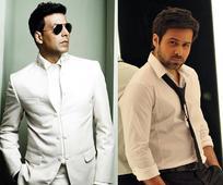 Is Akshay Kumar the new Emraan Hashmi of Bollywood?