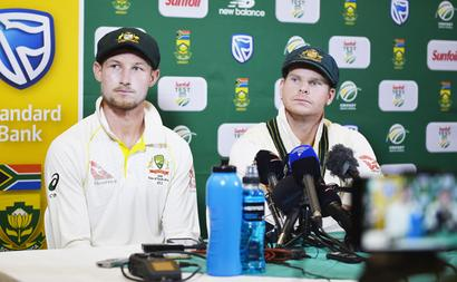 Ball-tampering: Australian Cricketer's Association questions severity of bans