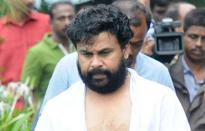 Actress attack case: Dileep to be made first accused