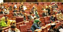 Govt. Set 2-Month Deadline to Fill Vacancies in Ministries