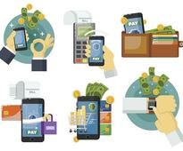 Wallets on the wane as Unified Payments Interface and regulations take over