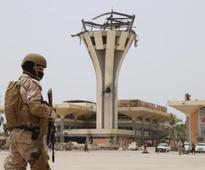 Yemenia Resumes Flights to Saudi Arabia