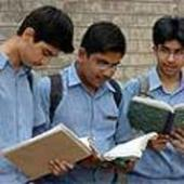 Absence of new-age courses making students head for Pune, Bangalore