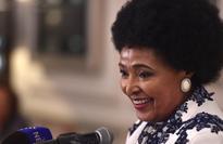Struggle stalwart Winnie Madikizela-Mandela's nephew to appear in court for theft