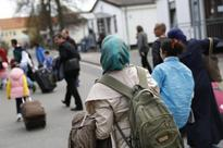 Up to 300,000 refugees to come to Germany this year: migration office head