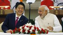 Not Indians but Japanese firms may gain most from India's bullet train project: Report