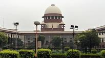 Tell us by May 4 if flights to Shimla will be launched: SC