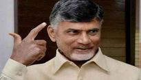Andhra CM holds teleconference for 'Janmabhoomi-Maa Vooru' programme