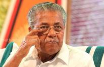 Will take up Kerala priest's release with PM: CM