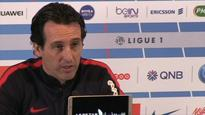 Emery, PSG look to carry recent momentum on the road vs. Rennes