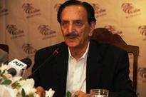 Govt determined to wipe out menace of terrorism: Zafar-Ul-Haq