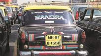 Mumbai: Cab union, BEST officials hit out at private feeder service at 3 Metro stations