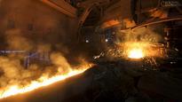 One Killed, Six Injured in Sinopec Gabon Oil Site Blast