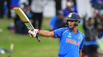 'Please don't compare me with Virat-Yuvraj': U19 World Cup hero Manjot Kalra quashes comparison with legends