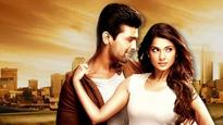 Heard this? Jennifer Winget and Kushal Tandon's 'Beyhadh' to go off air soon!