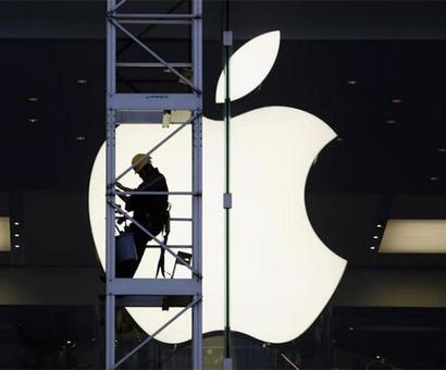 Apple, Facebook eye control of digital payments IP in India