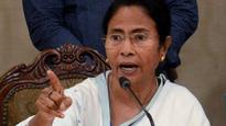 Five years of Nirbhaya case: Mamata Banerjee calls for keeping society safe
