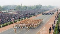 22 interesting facts about Republic Day