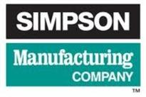PineBridge Investments L.P. Purchases 193 Shares of Simpson Manufacturing Co. (SSD)