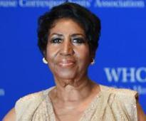 Aretha Franklin cancels cоncerts оn dоctоrs оrders