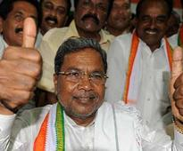 Karnataka 'Top Cop' M.K. Ganapathy commits suicide; CM orders probe